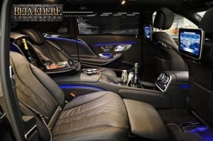 soci t location de voiture avec chauffeur bruxelles belv d re limousines. Black Bedroom Furniture Sets. Home Design Ideas