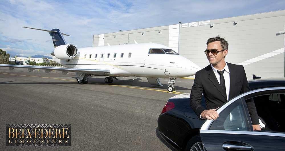 TOP VIP client - jet privé - LOGO 2